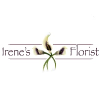 Irene's Florist