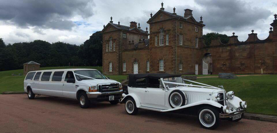 chatelherault-wedding-cropped